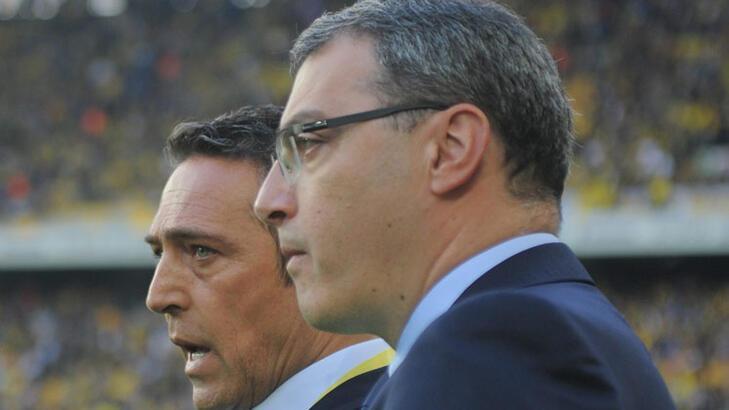 Fenerbahçe 20 milyon euroluk dünya yıldızını kiralayacak!