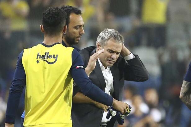 Fenerbahçe attı, ortalık karıştı! Arda Turan'ın kardeşi...