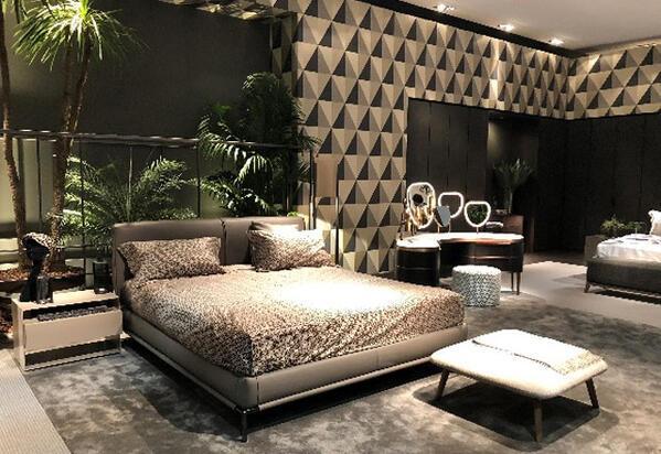 Yatak odanızda neden alçak yatak kullanmalısınız?