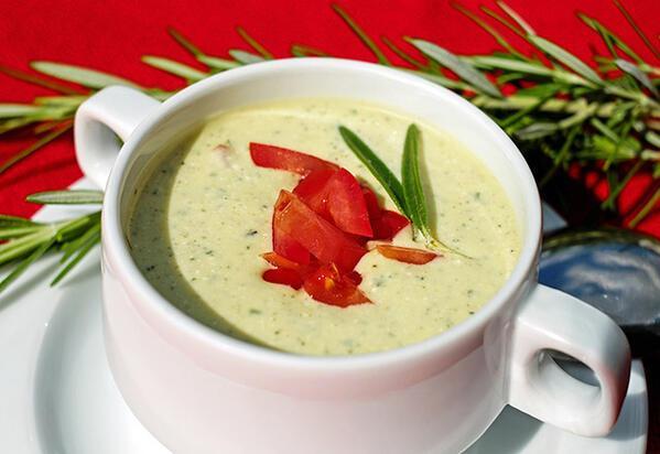 Yoğurt çorbası nasıl yapılır?