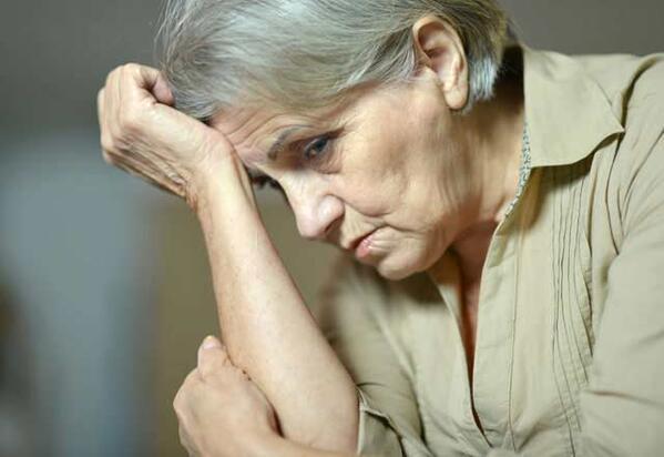 Yaşlılıkta psikolojiyi korumanın yolları