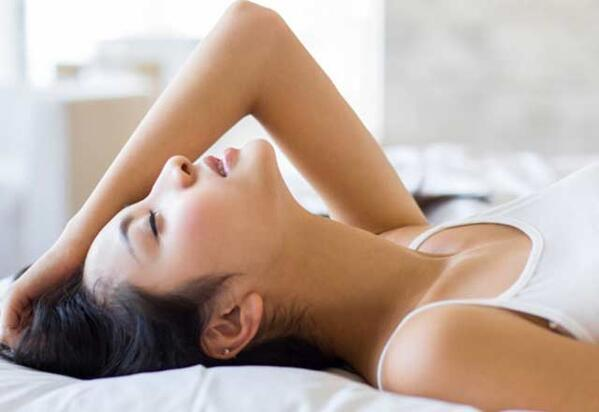 Mastürbasyonun kadının ruh sağlığına faydası