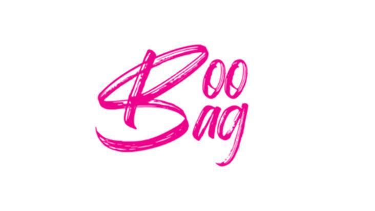 """""""Burcu Hakyemez Dal'dan, nam-ı diğer """"Boovolley"""" den, 2019 yazının adı 'BooBagİstanbul'"""""""
