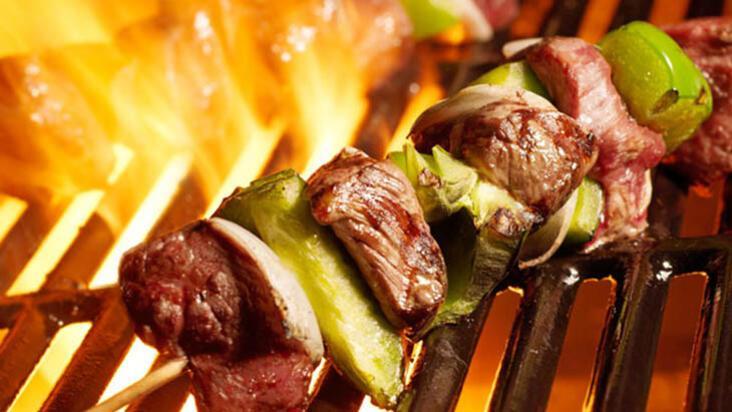 Doğru et pişirmenin püf noktaları