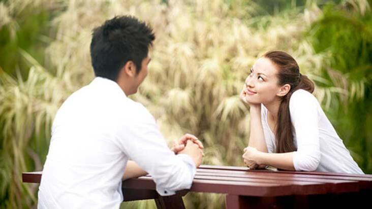 Partnerin seni gerçekten seviyor mu?