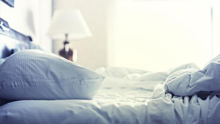 Yatak böceklerini evinizden uzaklaştırmanın yolları
