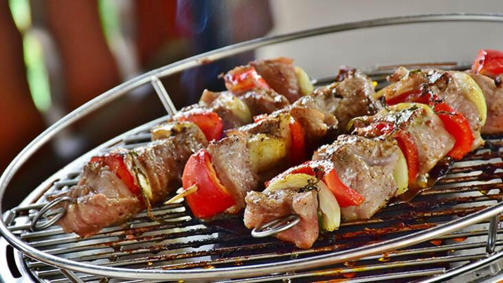 Kurban etiyle yapabileceğiniz 5 nefis yemek