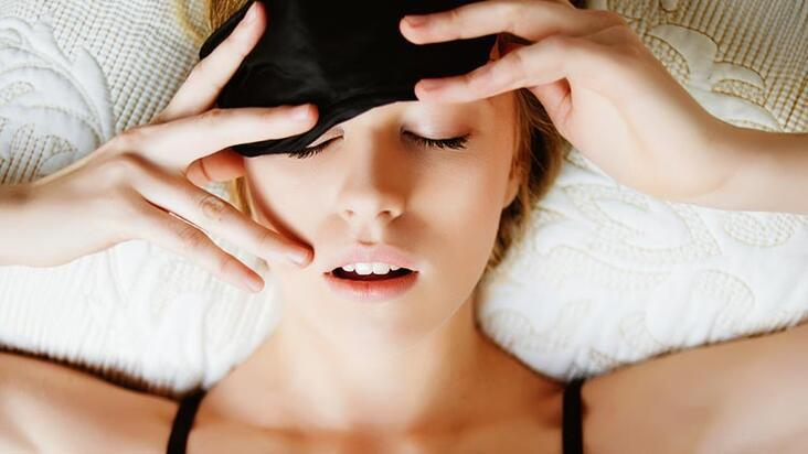 Öğle uykusunun beyne etkileri
