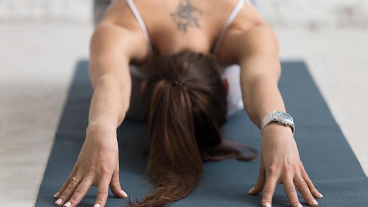 Bir yoga eğitmeninden neler beklemelisiniz?