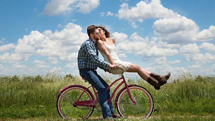 Yeni bir ilişki için hazır olduğunuzu nasıl anlarsınız?