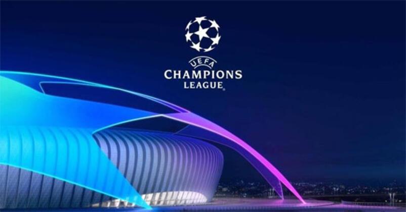Şampiyonlar Ligi'nde 2018-2019 sezonunun şampiyonluk oranları belli oldu. Galatasaray'ın şampiyonluk şansı da açıklandı. İşte oranlar...