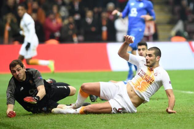 UEFA'nın Şampiyonlar Ligi ile ilgili önemli bir değişiklik peşinde olduğu ortaya çıktı.(Onur Dinçer / Skorer Dış Haberler)