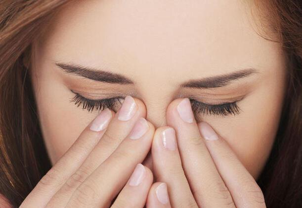 PembeNar ÖzelCildinizin ve gözlerinizin sararmasıyla karşılaşabilirsiniz