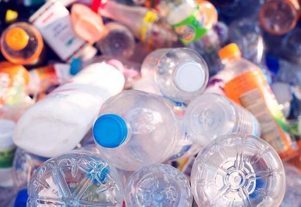 Serpil Dokurel - PembeNar özel1- Plastik poşetlerin sağlığımıza zararları nelerdir?