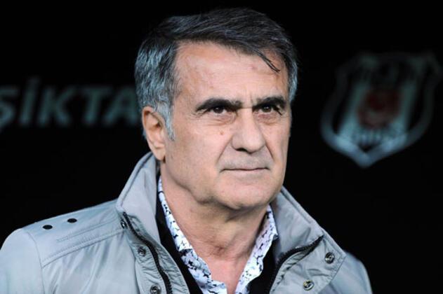 A Milli Takım Teknik Direktörü Şenol Güneş, 2020 Avrupa Futbol Şampiyonası Elemeleri H Grubu'nda 22 Mart'ta Arnavutluk ve 25 Mart'ta Moldova ile oynanacak karşılaşmaların aday kadrosunu bugün açıklayacak. (Milliyet Spor Servisi)