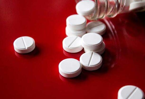 'Cinsel fonksiyon bozuklukları tedavisinde yanlış ilaçlar öldürebiliyor'