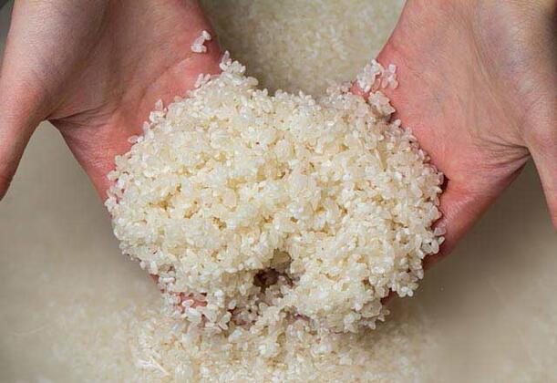 Pirincin sağladığı yararlar şu şekilde belirtildi: