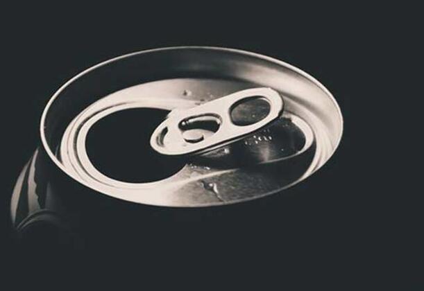 Kutu içecekleri 'oltaya' dönüştürebilirsiniz