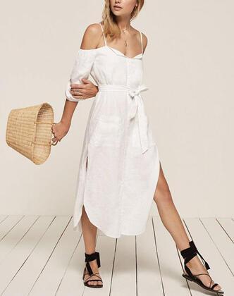 Düğünlerde beyaz elbise giymeyin