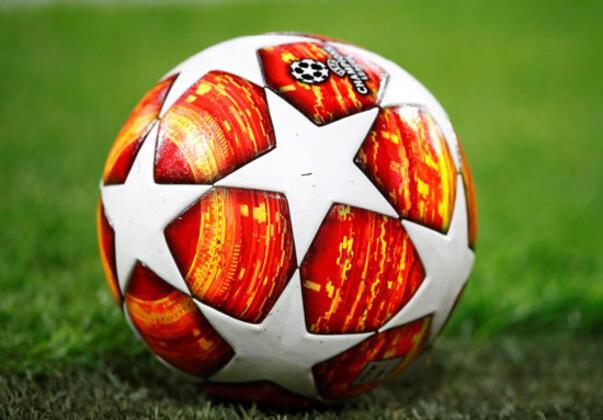 Şampiyonlar Ligi için iddialı bir kadro kurmak isteyen Galatasaray ilk iç transferini yaptı. (Onur Dinçer / Skorer Dış Haberler)