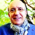 FRANSA'NIN MUHTEŞEM RESEPSİYONU