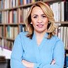 Pedagog Sevil Yavuz