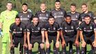 Beşiktaş'ın rakibi Kocaelispor (CANLI)