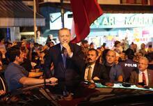 Son dakika: Cumhurbaşkanı Erdoğan'dan 'dolar' mesajı! 'Endişeniz olmasın'