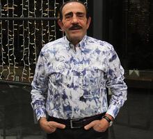 '20 yıl sonra Türk müziği mort olur'