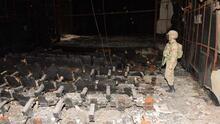 PKK Şırnak'tan temizleniyor! Sona gelindi...