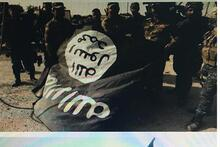 Son dakika: Eylem hazırlığındaki DAEŞ'li teröristler yakalandı