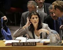 Rusya'nın Ukrayna hamlesine ABD'den sert açıklama: Bu küstah eylem asla...