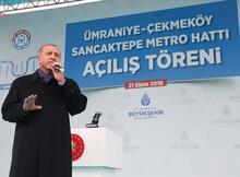 Son dakika: Cumhurbaşkanı Erdoğan'dan flaş Kaşıkçı ve af açıklaması