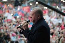Cumhurbaşkanı Erdoğan Adıyaman'da açıkladı: Yakında kökten çözüme kavuşturacağız