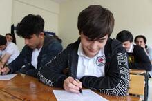 Öğrenciler gözünü alamadı! Sınav ertelendi