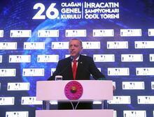Son dakika: Cumhurbaşkanı Erdoğan'dan müjde! O vergiyi ödemeyecekler...