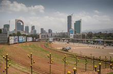 Son dakika... Etiyopya'da kaçmaya çalışan darbe lideri öldürüldü