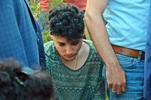 Kaymakamın oğlunun cinayetinde 'sakız' detayı