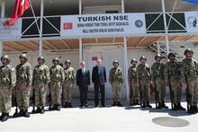 Cumhurbaşkanı Erdoğan: Türkiye'nin gelişmeleri uzaktan seyretme lüksü yoktur