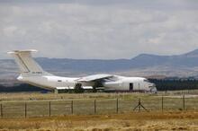 SON DAKİKA...9. uçak Ankara'da