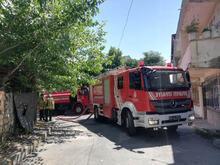 İstanbul'da yangında can pazarı!