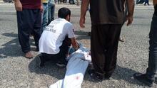 Diyarbakır-Bingöl karayolunda kaza! Çok sayıda ölü ve yaralı var
