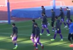Beşiktaş - Afjet Afyonspor: 5-1