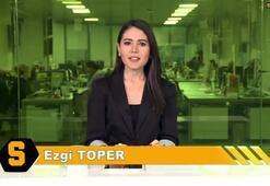 Skorer TV Spor Bülteni - 7 Ocak 2018