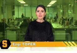 Skorer TV Spor Bülteni - 4 Aralık 2018