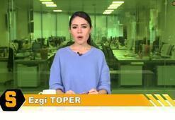 Skorer TV Spor Bülteni - 30 Aralık 2018