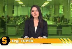 Skorer TV Spor Bülteni - 20 Aralık 2018
