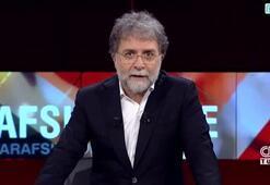 CHP yarın Ankara adayını açıklayacak Gözler PMde