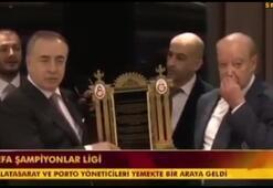 Mustafa Cengizden Çaykur Rizespor Başkanı Hasan Kartala gönderme