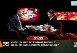 Süleyman Soylu: Erdoğandan sonra siyaset yapmayacağım